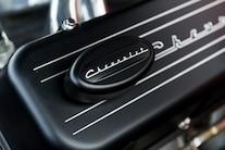 12 1955 Chevy 150 Pro Street