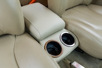 6 1955 Chevy 150 Cup Holders