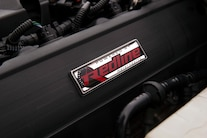 2015 Chevrolet Corvette Z06 Redline Motorsports
