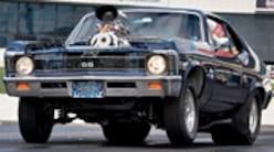 Sucp 0807 01 Pl 1969 Chevy Nova Drag