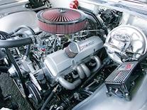 Sucp_0806_04_z 1969_chevy_el_camino Engine