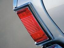 Sucp_0806_09_z 1969_chevy_el_camino Taillight