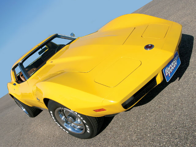 Corp_0412_01_z 1973_chevrolet_corvette Front_right_view