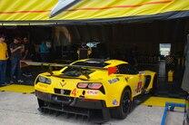 046 Corvette 12hoursofsebring