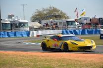 040 Corvette 12hoursofsebring