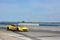 032 Corvette 12hoursofsebring