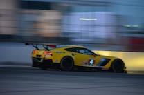 028 Corvette 12hoursofsebring