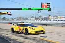 005 Corvette 12hoursofsebring