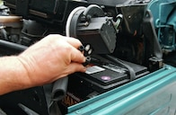 How To Diagnose Cruise Control Problems