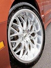 0808gmhtp_07_z 2002_pontiac_trans_am_ws6 18x9 5 Hp_design_wheels
