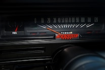 15 1971 Chevy Nova Yenko Tribute Gauge