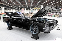 031 2016 Detroit Autorama Chevelle