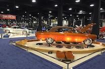 046 Boston World Of Wheels Car Show