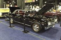 044 Boston World Of Wheels Car Show