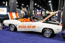 028 Boston World Of Wheels Car Show