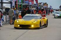 045 Corvette 12hoursofsebring