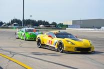 042 Corvette 12hoursofsebring