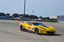 041 Corvette 12hoursofsebring