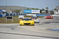 037 Corvette 12hoursofsebring