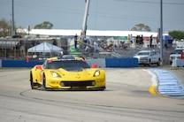 034 Corvette 12hoursofsebring