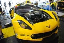 019 Corvette 12hoursofsebring