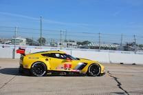 006 Corvette 12hoursofsebring