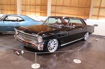 13 Lamay Americas Car Museum Nova