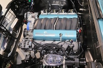 Week To Wicked Cpp Axalta Super Chevy Chevelle Day 2 Suspension Blueprint 427 Ls3 Install 146