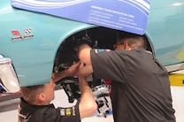 035 Week To Wicked Cpp Axalta Super Chevy Chevelle Day 3 Cpp Adjust