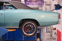 033 Week To Wicked Cpp Axalta Super Chevy Chevelle Day 3 Cpp American Legend Falken