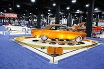 006 Boston World Of Wheels Car Show