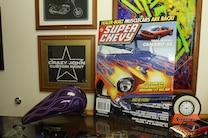 001 Sucp 160800 Nostalgia Bo Huff Super Chevy
