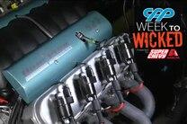 Week To Wicked Lead Engine