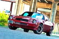 070 1978 Camaro