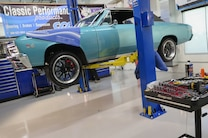 038 Week To Wicked Cpp Axalta Super Chevy Chevelle Day 3 Cpp American Legend Falken Rollers