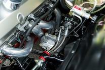 10 1968 Chevy Nova Ss Agr Steering Box