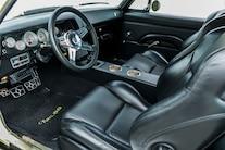 11 1968 Chevy Nova Ss Interior