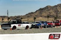 19 2016 Drive Optima Las Vegas Paddock