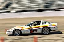 20 2016 Drive Optima Las Vegas 1989 Corvette