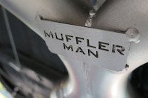 019 Week To Wicked Day 5 Chevelle Muffler Man Placentia