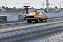 119 Super Chevy Show Palm Beach Florida 2016 Sunday Car Show Drag Race Afternoon