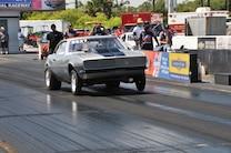 115 Super Chevy Show Palm Beach Florida 2016 Sunday Car Show Drag Race Afternoon