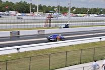 102 Super Chevy Show Palm Beach Florida 2016 Sunday Car Show Drag Race Afternoon