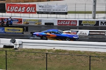 101 Super Chevy Show Palm Beach Florida 2016 Sunday Car Show Drag Race Afternoon
