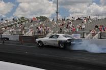 080 Super Chevy Show Palm Beach Florida 2016 Sunday Car Show Drag Race Afternoon