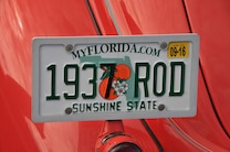 044 Super Chevy Show Palm Beach Florida 2016 Sunday Car Show Drag Race Afternoon