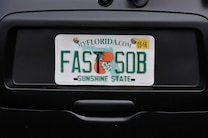 037 Super Chevy Show Palm Beach Florida 2016 Sunday Car Show Drag Race Afternoon