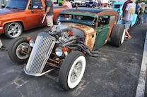 018 Super Chevy Show Palm Beach Florida 2016 Sunday Car Show Drag Race Afternoon