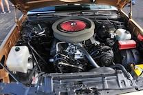 012 Super Chevy Show Palm Beach Florida 2016 Sunday Car Show Drag Race Afternoon
