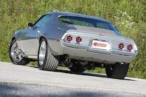 086 1973 Camaro